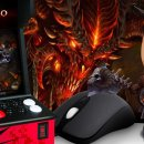 Diablo III 20th Anniversary - Sala Giochi