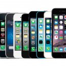 iPhone, dieci giochi per dieci anni