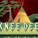 L'avventura a episodi Knee Deep esordirà su PlayStation 4 il 31 gennaio e su Xbox One il 3 febbraio