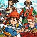 Dragon Quest VIII: L'Odissea del Re Maledetto - Videorecensione