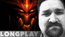 Diablo III Anniversary Update - Long Play