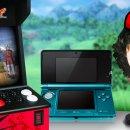 Dragon Quest VIII: L'odissea del re maledetto - Sala Giochi