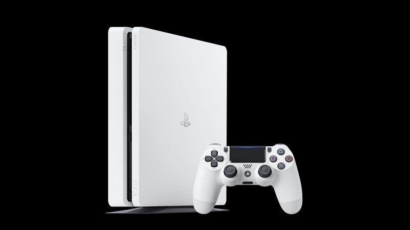 PS4: vendute 5,9 milioni di unità nel periodo natalizio