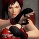 Il free-to-play Dead or Alive 5: Last Round Core Fighters a 8 milioni di download, Mila gratis su PlayStation Plus