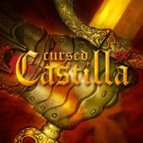 Cursed Castilla per PlayStation 4