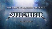 Soul Calibur in Concerto - Orchestral Memories
