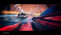 Redout - Trailer annuncio versione Nintendo Switch