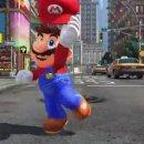 Cosa vorremmo in… Super Mario Odyssey