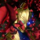 Il nuovo Shin Megami Tensei per Nintendo Switch è Shin Megami Tensei V, ecco il primo teaser