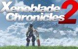 Xenoblade Chronicles 2 si appresta a chiudere col botto l'annata di Nintendo Switch, ripercorriamo dunque il passato della saga - Notizia