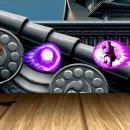 L'analisi di Digital Foundry su Ultra Street Fighter II: The Final Challengers, confrontato con il Turbo HD Remix su Xbox 360