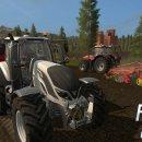 Annunciato Farming Simulator 18 per PlayStation Vita e Nintendo 3DS, la serie arriverà anche su Nintendo Switch