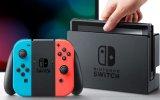 Classifiche giapponesi: prosegue il dominio di Nintendo Switch, nel software Kirby: Star Allies precede Splatoon 2 - Notizia