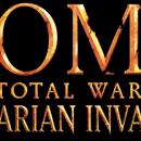Rome: Total War - Barbarian Invasion arriva a marzo su iPad