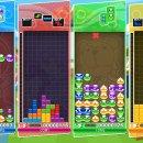Puyo Puyo Tetris sarà disponibile in Europa dal 28 aprile