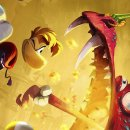 Michel Ancel vuole creare un nuovo Rayman, dopo i progetti in corso