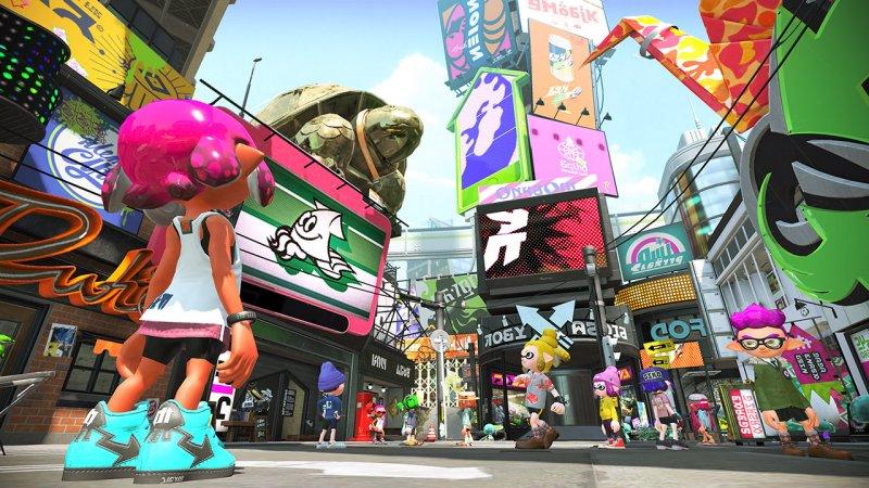 Switch o Nintendo 3DS: qual è la miglior console per l'estate?