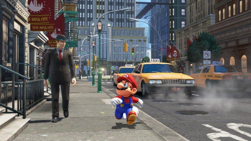 I migliori Super Mario di sempre