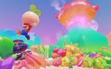 La ricetta segreta di Super Mario Odyssey - Anteprima