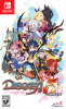 Disgaea 5 Complete per Nintendo Switch