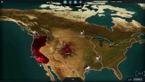 Quarantine - Trailer di annuncio
