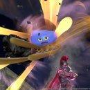 Una ricca galleria ci mostra il nuovo personaggio di Dragon Quest Heroes I - II su Nintendo Switch