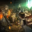 Octopath Traveler nuovamente sold-out in Giappone
