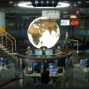 505 Games annuncia lo strategico Quarantine, in arrivo in Early Access su PC a febbraio