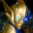 Lo sviluppo di Shin Megami Tensei V è a pieno regime
