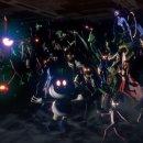 Il game director di Shin Megami Tensei V spiega perchè il gioco uscirà in esclusiva per Nintendo Switch