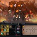 Un'espansione gratuita per Has-Been Heroes