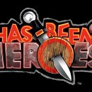 Has-Been Heroes - Trailer d'annuncio
