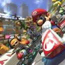 Mario Kart 8 Deluxe a quota 9,22 milioni di copie, ha superato le vendite dell'originale per Wii U