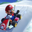 Nintendo Switch, Mario Kart 8 Deluxe torna in vetta alle classifiche inglesi