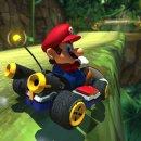 Minecraft e Mario Kart 8 Deluxe sopravanzano ARMS nella classifica dei titoli più venduti su eShop