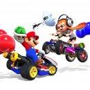 È Mario Kart 8 Deluxe il gioco di Switch più venduto nel Regno Unito nel 2017, Mario + Rabbids non nella top 5 per 150 copie