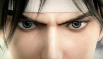 The King of Fighters World - Trailer d'annuncio