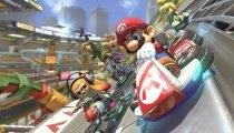 Mario Kart 8 Deluxe - Video Anteprima