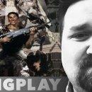 Stasera il Long Play del primo capitolo di Resident Evil con Marco Salemi