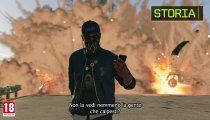 Watch Dogs 2 - Trailer prova gratuita