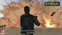 Watch Dogs 2 - Trailer prova gratuita