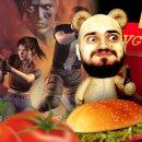 """Resident Evil: Revelations è il protagonista dell'""""A Pranzo Con"""" di oggi con Emanuele Gregori"""