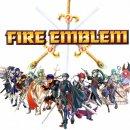 Il Nintendo Direct su Fire Emblem si terrà alle 23:00 del 18 gennaio