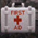 Gli autori di Prison Architect hanno scoperto a proprie spese che non è possibile usare il simbolo della Croce Rossa nei videogame