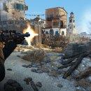 I primi voti di Sniper Elite 4 sono positivi