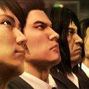 La Yakuza e i videogiochi