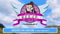 N.E.R.d.D. - Sequel? No, grazie - Video di risposta