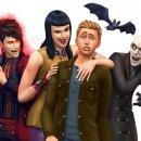 Vampiri a Forgotten Hollow