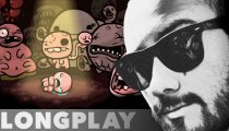 The Binding of Isaac: Afterbirth+ - Long Play