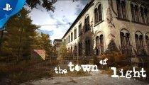 The Town of Light - Il trailer di annuncio della versione PlayStation 4